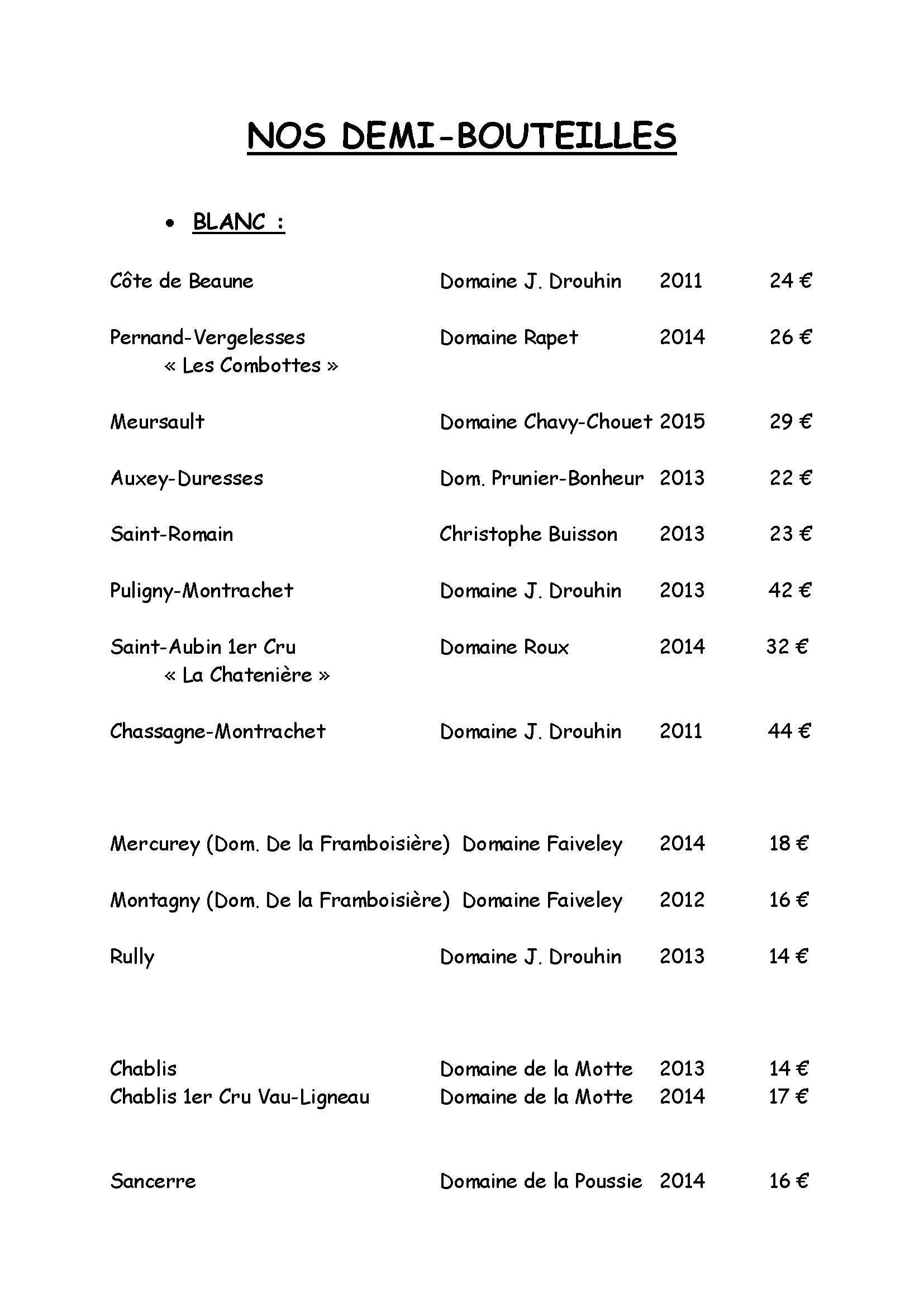 CARTE des VINS pour le site_Page_09