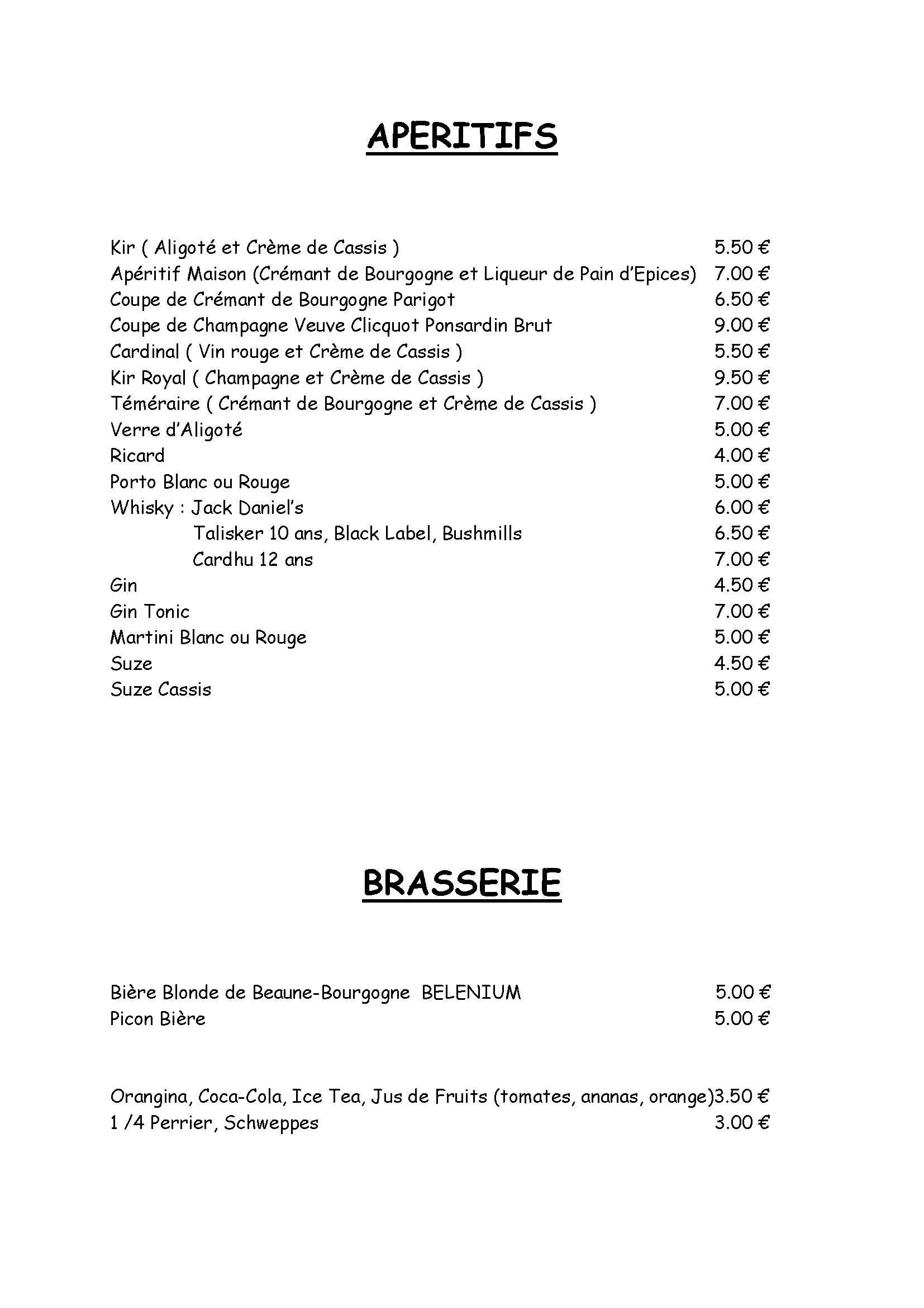 CARTE des VINS pour le site_Page_12